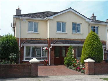 Photo of 38 Oakleigh, Longwood, Meath