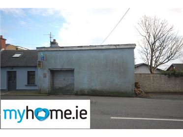 Photo of Old Waterford Road, Tramore, Co. Waterford