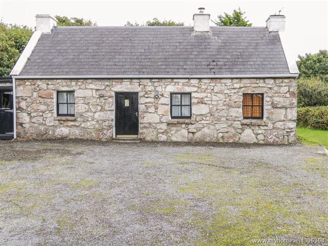 Main image for An Teach Ban,An Teach Ban, Rossaveal, Connamara, Galway, H91 N7YC, Ireland
