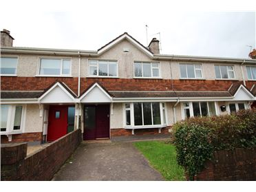 Photo of 3 Woodhaven, Bishopstown, Cork