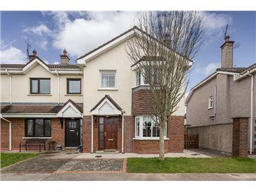 Photo of 42 The Courtyard, Midleton, Cork