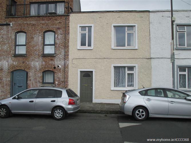 Main image for 17 Long's Place, Rialto, Dublin 8