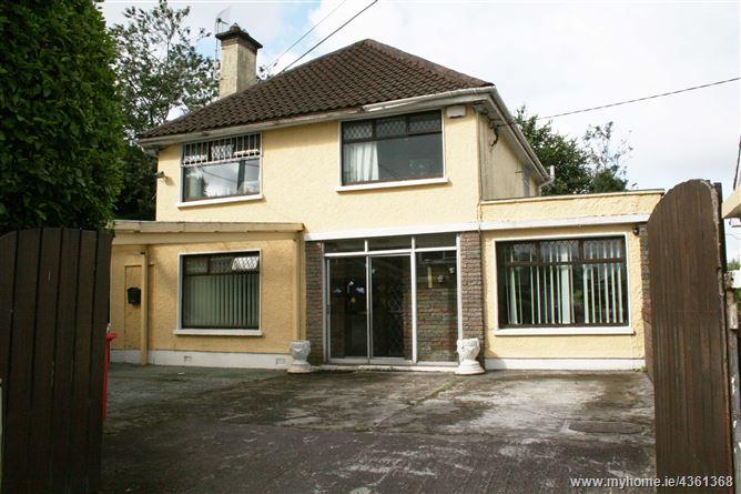 Main image for 4A Gordons Hill, Ballyvolane, Cork