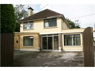 Main image of 4A Gordons Hill, Ballyvolane, Cork
