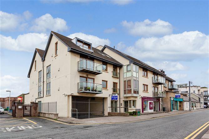 Main image for Apartment 14,Bissett's Loft, Strand Street, Malahide, County Dublin