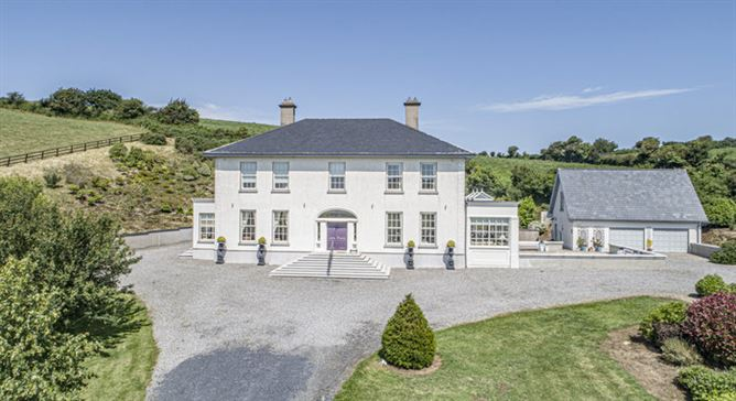 Kilmeadan, Kilmeaden, Waterford