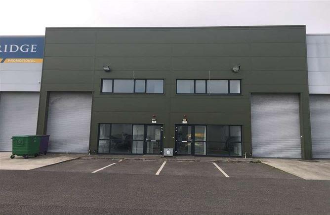 Main image for Unit 62 Premier Business Park, Ballycoolin, Co. Dublin