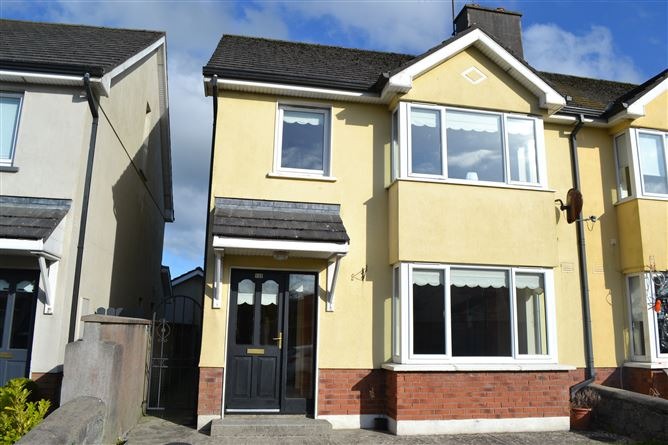 Main image for 137 Palace Fields, Tuam, Galway, H54K889
