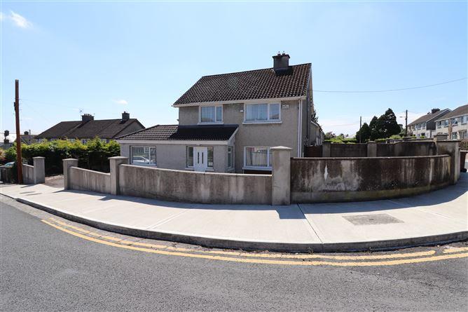 Main image for 13 Lifford Gardens, Ballinacurra, Limerick