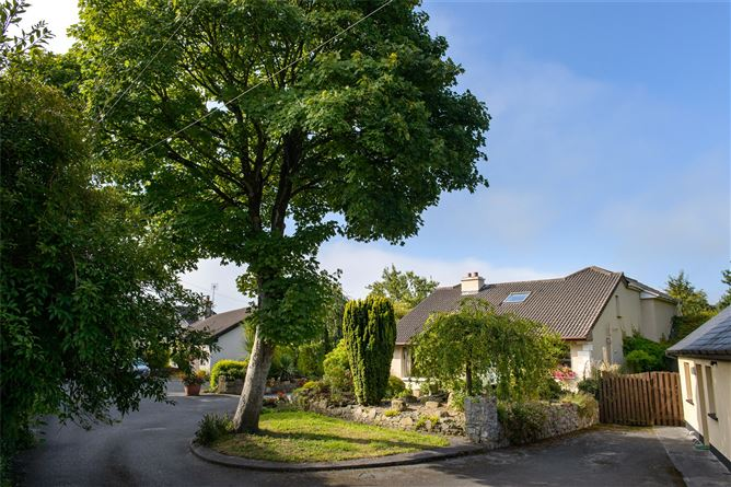 Main image for Clonminch Road,Tullamore,Co Offaly,R35KF25