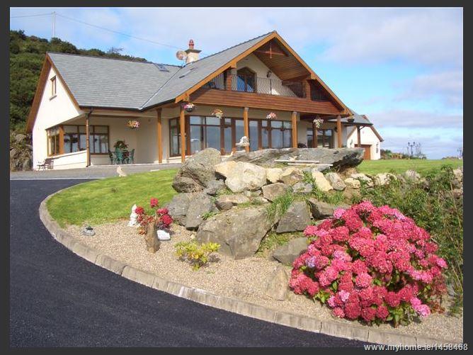 Main image for Gemstones, Ballyloughnane, Killaloe, Clare