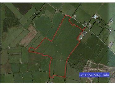 Main image of Coppenagh, Thomastown, Kilkenny