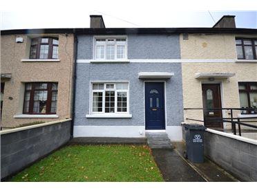 Main image of 301 Kylemore Road, Ballyfermot,   Dublin 10