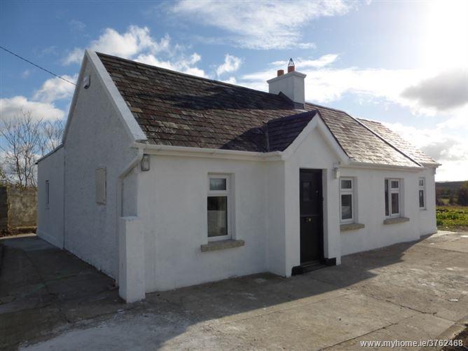 Cannafahy, Callan, Kilkenny