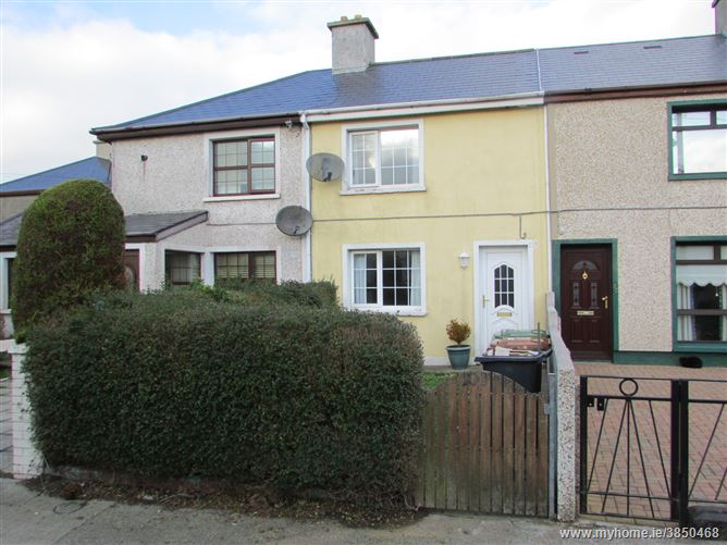Photo of No. 100 Morrissons Avenue, Waterford City, Waterford
