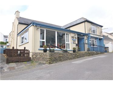 Photo of Inn by The Harbour, Ballycotton, Cork