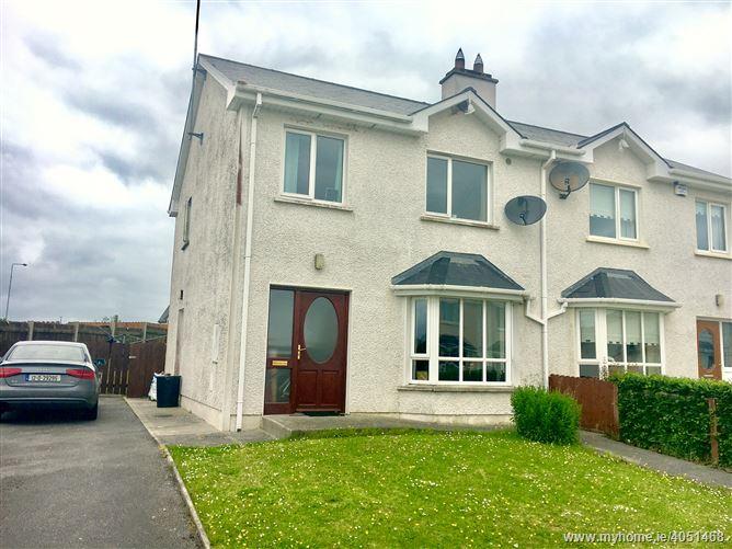 Photo of 16 Lisnaree, Strokestown, Roscommon