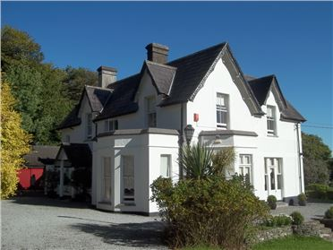 Photo of Carrigrhu House, Cuskinny, Cobh, Cork