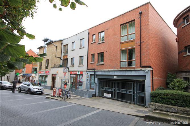 15 The Weir, Chapelizod, Dublin 20