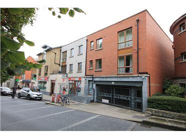 Photo of 15 The Weir, Chapelizod, Dublin 20
