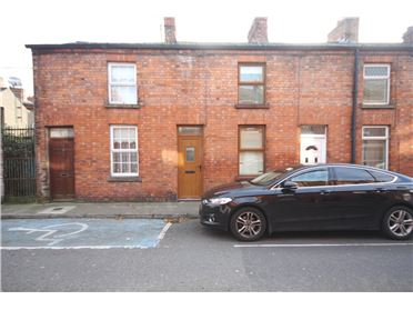 Photo of 3 Mary Street South, Dundalk, Co. Louth, A91 C8X4