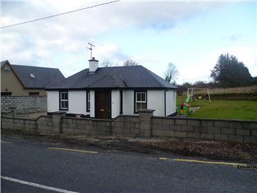 Photo of Church Road, Templeglantine, Limerick