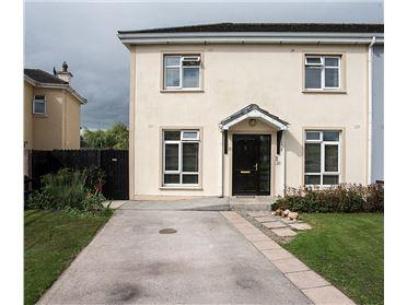 Photo of 40 Sallybrook, Clonea Road, Dungarvan, Waterford