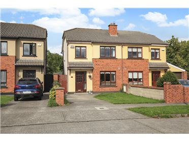 Photo of 30 Carne Court, Clonsilla,   Dublin 15