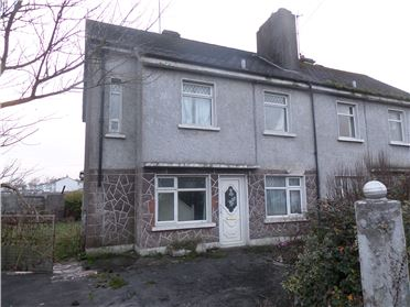 Photo of 15 St Enda's Avenue, Tuam, Galway