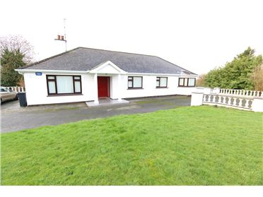 Photo of Hunterstown, Ardee, Louth
