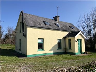 Main image of Corabella Newcastle , Newcastle, Tipperary