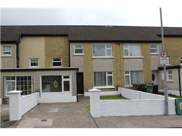 Photo of 73 Wilton Court, Wilton, Cork City