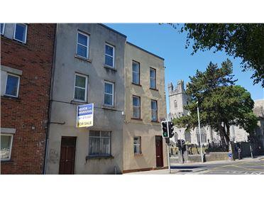 Photo of No.25 Mary Street, Limerick City, Limerick