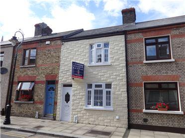 Residential property for sale in Smithfield, Dublin 7