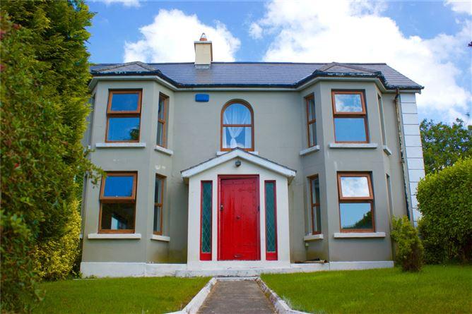 Main image for Rock View,Pearse Road,Sligo,F91DD2E