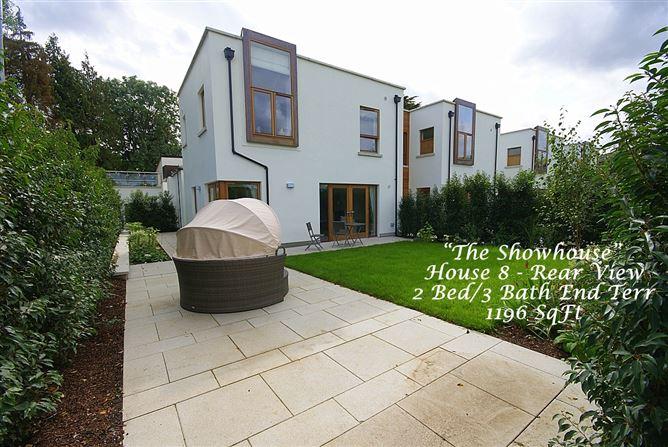 Main image for 8 Somerton Mews, Casleknock Golf Course, Castleknock, Dublin 15