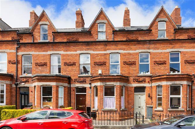 Main image for 99 Beechwood Ave Lower, Ranelagh,   Dublin 6