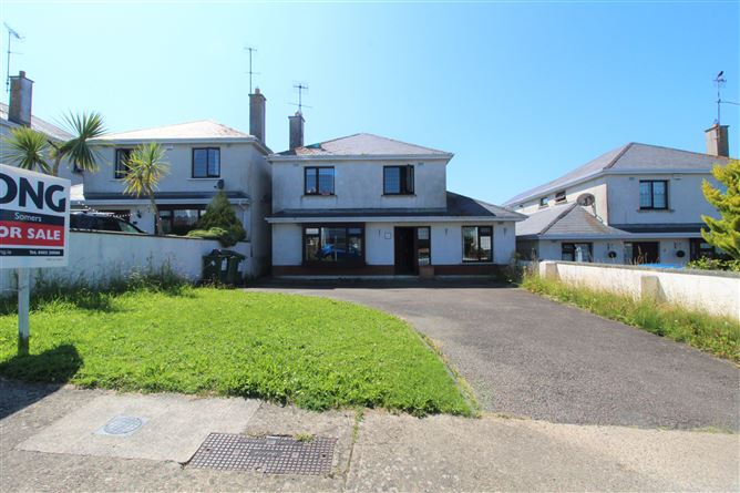 Main image for 5 Abbey Manor, Arklow, Wicklow