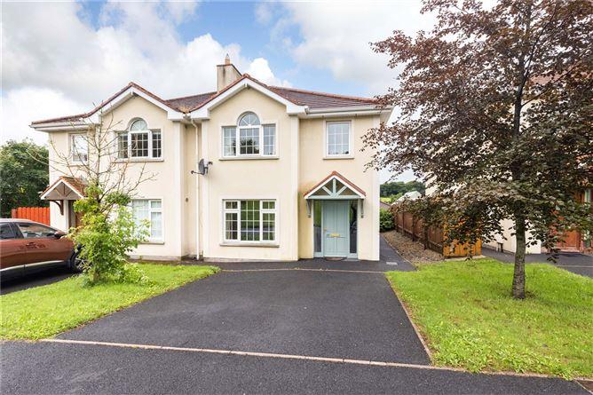Main image for 25 Oak Manor,Drumgola Wood,Cavan,H12 YE86