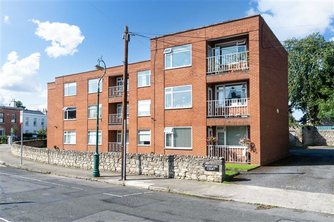 Main image for 9 Woodford Court, Leinster Road West, Rathmines,   Dublin 6