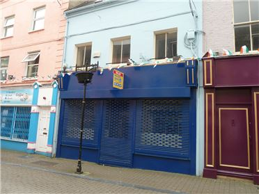 Main image of 19 Michael Street, Waterford City, Waterford