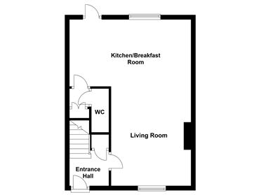 Search Vectors also Floor Plans in addition Dining chair isolated together with Branch Wall Decal additionally 120330621267732813. on retro interior design living rooms