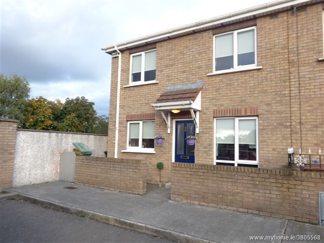 Photo of 39 Clonshaugh Glen, Clonshaugh,   Dublin 17