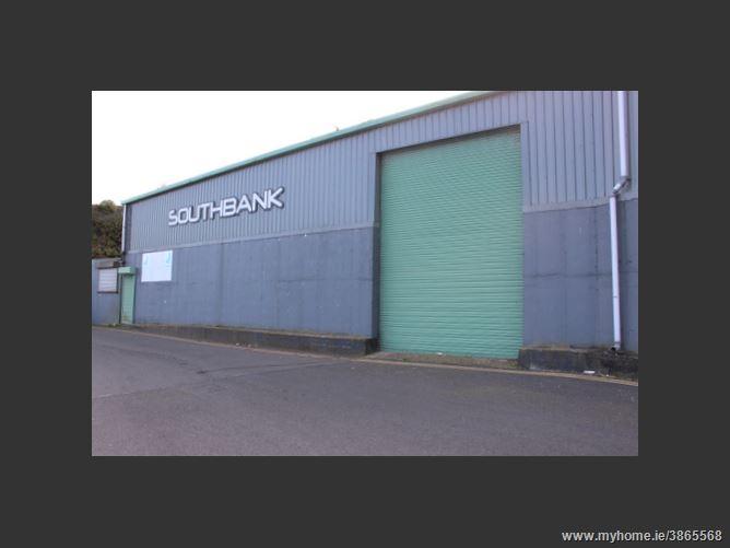 Unit 1 Southbank, South Quay, Wicklow, Wicklow