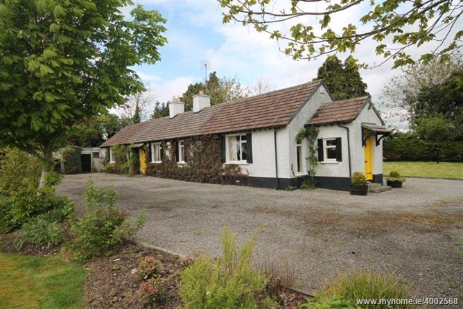 Photo of Downalong Cottage, Tully Road, Kildare Town, Kildare