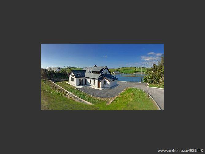 Rossanrubble, Westport, Mayo