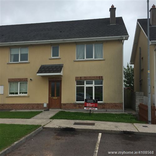 Main image of 49 Shanowen, Rathcormac, Cork