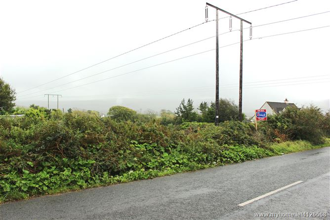 Main image for Dromtacker, Tralee, Kerry