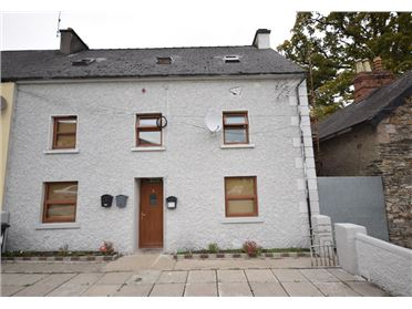 Photo of No. 2 Carrigduff, Bunclody, Wexford
