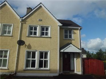 Photo of 116 Foxhills, Letterkenny, Donegal